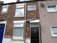Terraced house to rent in Cross Terrace Rothwell