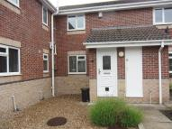 2 bed Flat in Wordsworth Court, Oulton...
