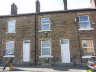 2 bed Terraced property to rent in Leeds Road Robin Hood