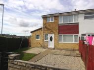 Town House for sale in Garland Drive, Whitkirk...