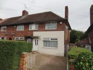 2 bed Terraced home in Amberton Road, Gipton...