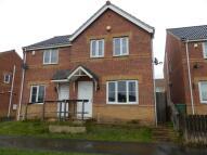 3 bedroom semi detached home for sale in Amberton Road, Leeds