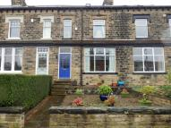Terraced house for sale in Carter Terrace...