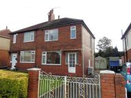 semi detached house for sale in Brian Crescent...