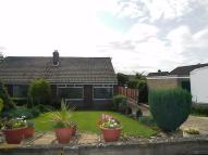Semi-Detached Bungalow in The Mount Barwick in...