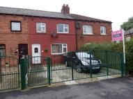 3 bed Town House in East Park View...