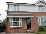 3 bed semi detached home in 15 Thirsk Grove