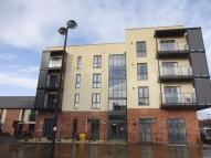 2 bed Apartment to rent in Fieldfare Drive...