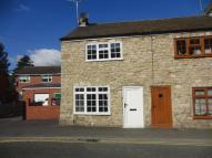 2 bed Cottage to rent in High Street...