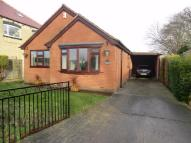 Detached Bungalow for sale in Station Road, Scholes...