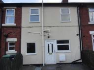 2 bedroom Terraced home in Cliffe Terrace...