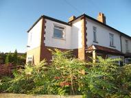 4 bedroom semi detached property to rent in Barrowby Drive...