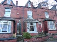 3 bed Terraced home for sale in Victoria Avenue...