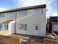 3 bed End of Terrace property in Pennwell Dean...