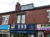 Apartment to rent in Austhorpe Road, LEEDS...