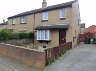 3 bedroom Detached house for sale in Buller Court, Harehills...