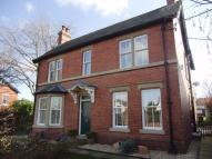 Detached property to rent in Carlton Lane, Rothwell...