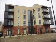 Apartment to rent in Fieldfare Drive...