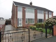 3 bedroom semi detached home for sale in Red Hall View...