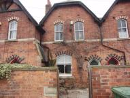 Terraced house to rent in Railway Terarce Outwood