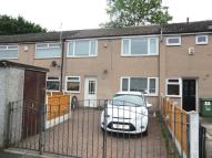 3 bed Terraced house for sale in Hebden Path, Whinmoor...
