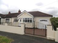 4 bedroom Semi-Detached Bungalow for sale in Willow Crescent, Halton...