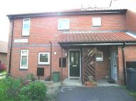 Apartment to rent in Swillington
