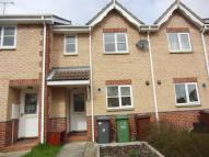 Oulton Drive Terraced property to rent