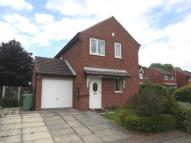 3 bed Detached house in Laurel Hill View, Colton...
