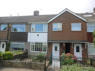 3 bedroom Terraced property for sale in The Green, Seacroft...