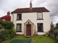 3 bed Cottage in Barkston Ash