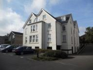 Apartment to rent in Reigate Hill, Reigate
