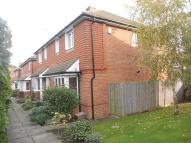 3 bedroom semi detached house to rent in Nower Close West, Dorking