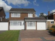 Detached home to rent in Salfords, Redhill
