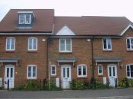3 bed Terraced home in Hooley Lane, Redhill