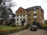 1 bed Apartment in St Annes Rise, Redhill