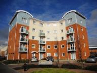 2 bed Apartment in Redhill, Surrey