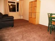 Apartment to rent in Hampstead Road, Dorking