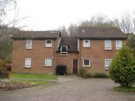 Apartment to rent in North Holmwood, Dorking