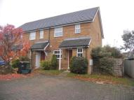3 bedroom semi detached home in Shire Place, Redhill