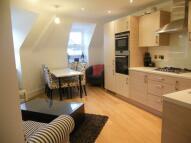 Apartment to rent in Warren Road, Reigate