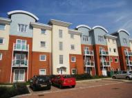 Apartment to rent in Goodworth Road, Redhill