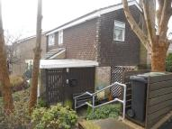 1 bed Apartment to rent in Rough Rew, Dorking