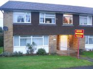 Apartment to rent in Bletchingley, Redhill...
