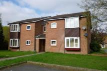 Apartment for sale in Bader Road, Perton...