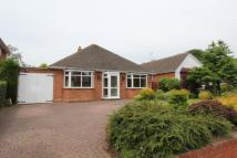 Detached Bungalow for sale in Clive Road, Pattingham...
