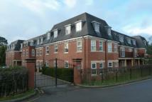 Apartment in Castlecroft Road...