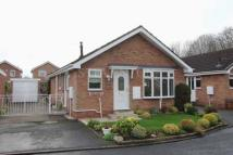 3 bedroom Detached Bungalow in Anson Close, Perton...
