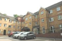 1 bedroom Apartment for sale in Epsom