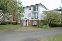 Ground Flat to rent in Ashley Road, Epsom...